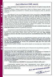 Falcou2014_00_plaquette-page002