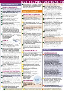 Falcou2014_00_plaquette-page004