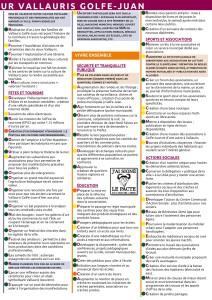 Falcou2014_00_plaquette-page005