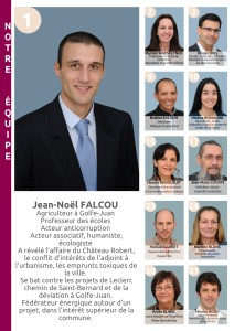 Falcou2014_00_plaquette-page006