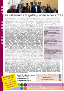 Falcou2014_00_plaquette-page008