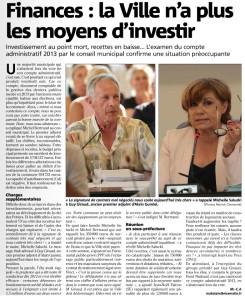 14 Finances CM 30_06_14