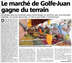 16 Marchés GJ et textile V 22_07_14