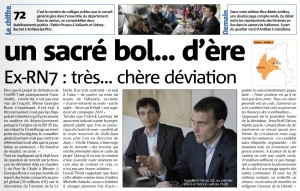45c_Débat-dep_15-03-18