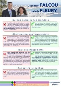 _Dep2015_dernier-tract-page001