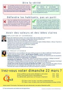 _Dep2015_dernier-tract-page002