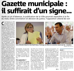 82_Gazette-conciliation_15-09-01