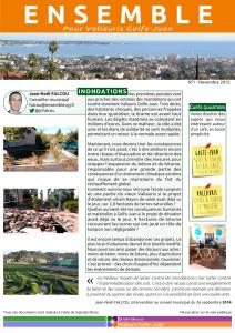 Gazette_01-page1
