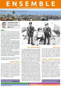 Gazette2_Page1
