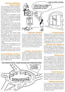 Gazette2_Page2