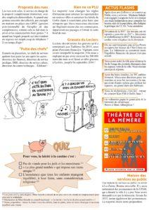 Gazette2_Page3