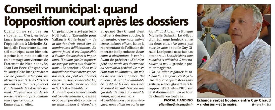 118-Opopsition-court-après-dossiers_16-07-22