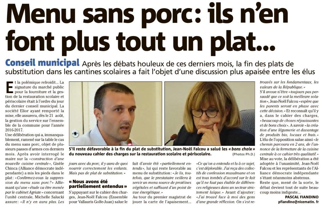 119_Cantine-sans-porc_16-07-23