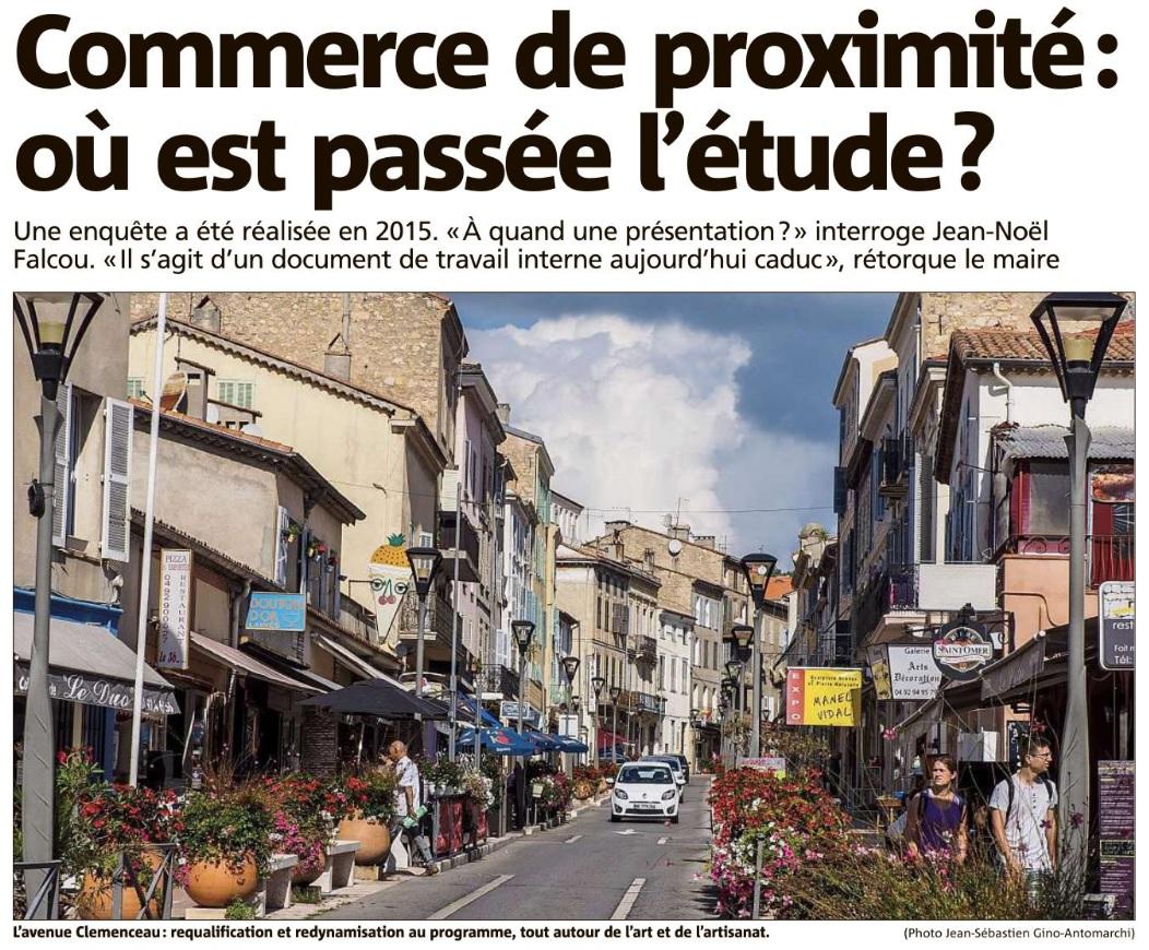 123a_etude-commerces_16-09-27