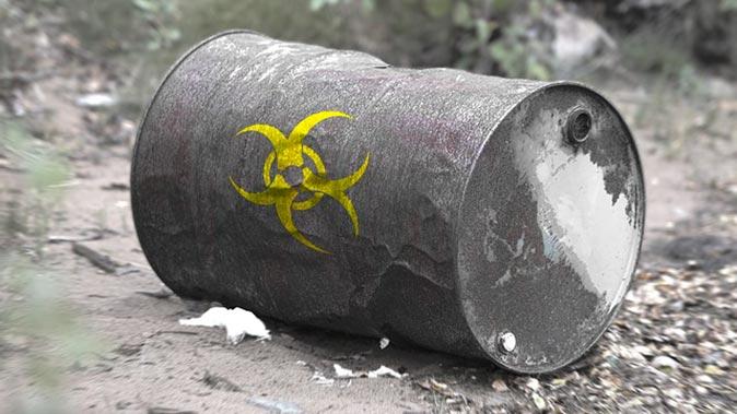 Emprunts toxiques Vallauris Golfe-Juan